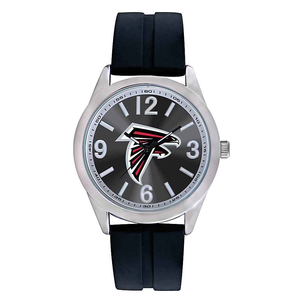 Game Time Varsity-NFL Atlanta Falcons - Game Time Watches - Fashion Accessories, Watches
