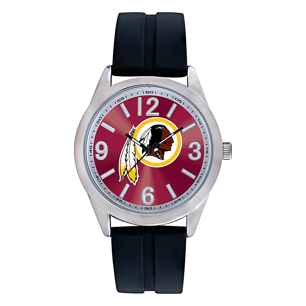Game Time Varsity-NFL Washington Redskins - Game Time Watches - Fashion Accessories, Watches