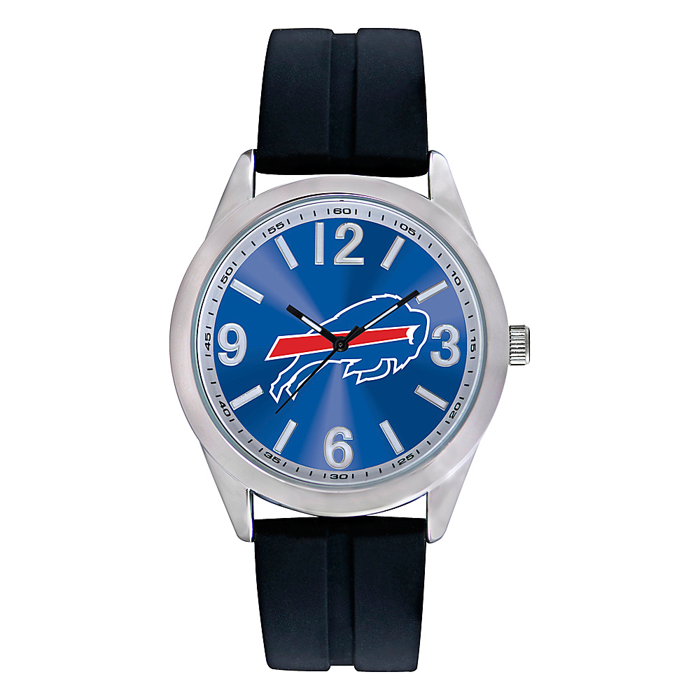 Game Time Varsity-NFL Buffalo Bills - Game Time Watches