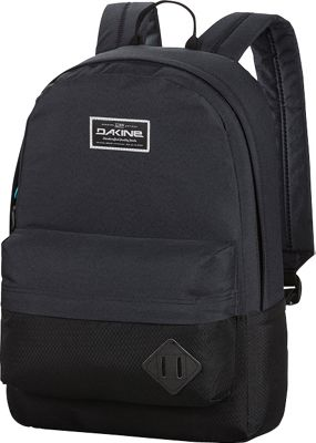 DAKINE 365 Pack 21L Tabor - DAKINE Everyday Backpacks