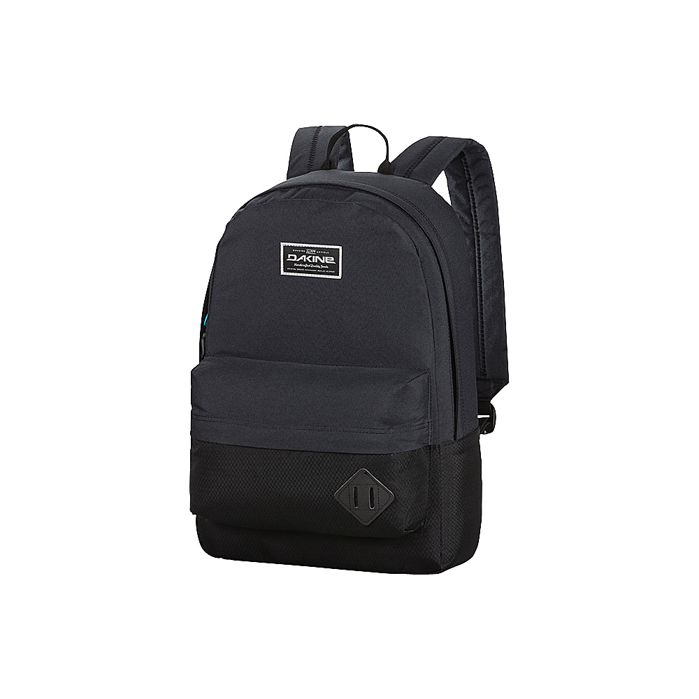 DAKINE 365 Pack 21L Tabor DAKINE Everyday Backpacks