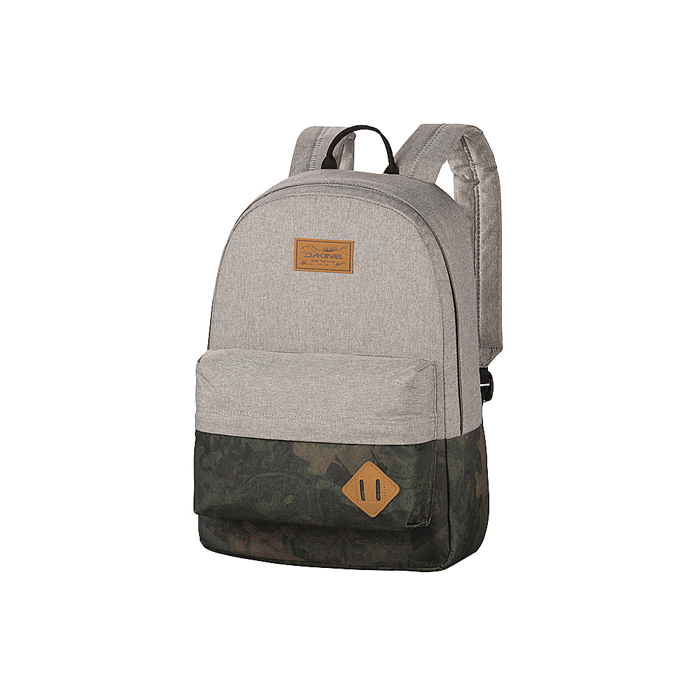 DAKINE 365 Pack 21L Glisan DAKINE Everyday Backpacks