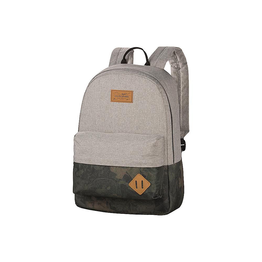 DAKINE 365 Pack 21L Glisan DAKINE Everyday Backpacks
