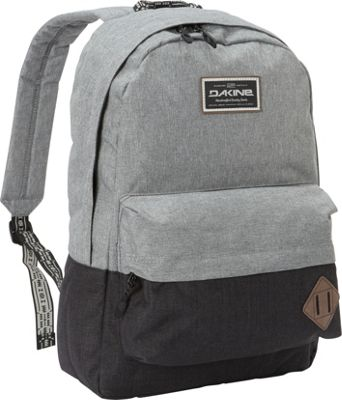 DAKINE 365 Pack 21L Sellwood - DAKINE Everyday Backpacks