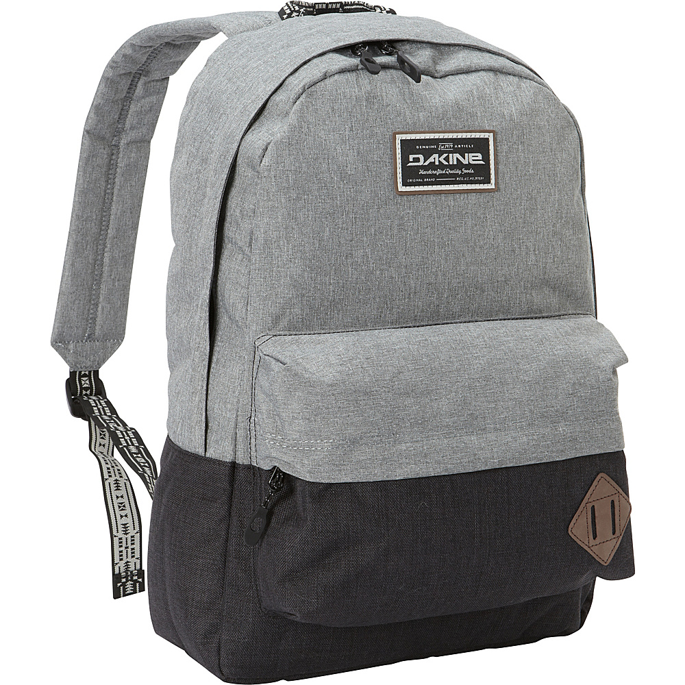 DAKINE 365 Pack 21L Sellwood - DAKINE Everyday Backpacks - Backpacks, Everyday Backpacks