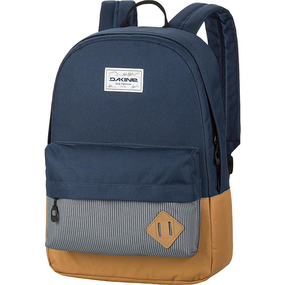 DAKINE 365 Pack 21L Bozeman DAKINE Everyday Backpacks