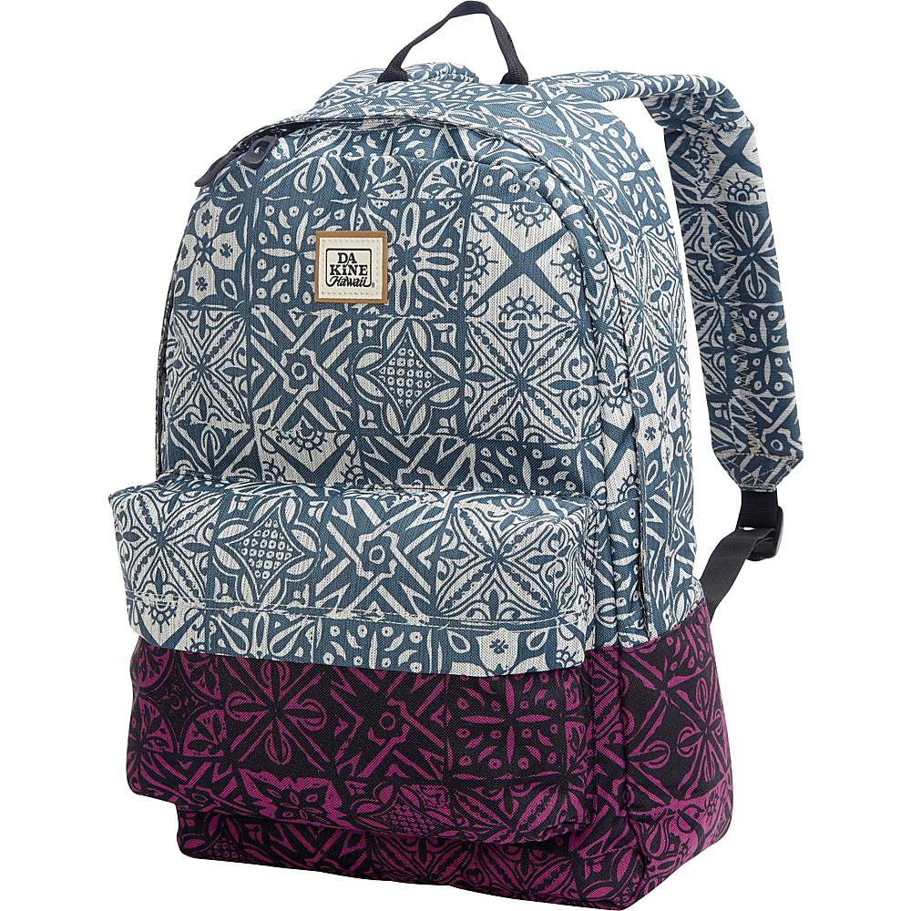 DAKINE 365 Pack 21L Kapa - DAKINE Everyday Backpacks - Backpacks, Everyday Backpacks