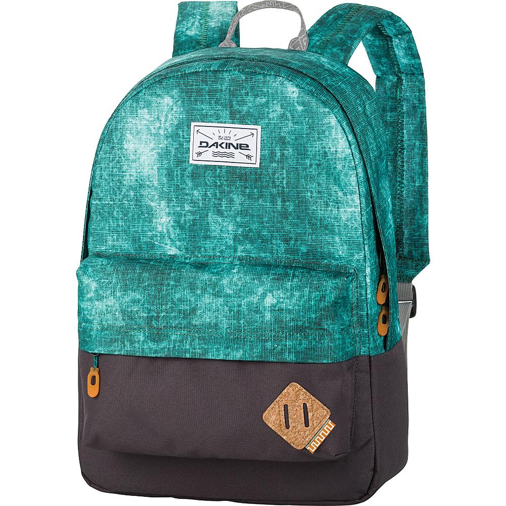DAKINE 365 Pack 21L Mariner - DAKINE School & Day Hiking Backpacks - Backpacks, School & Day Hiking Backpacks