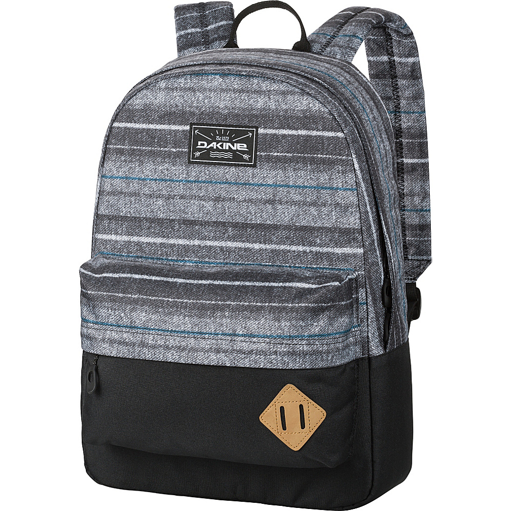 DAKINE 365 Pack 21L Outpost DAKINE Everyday Backpacks