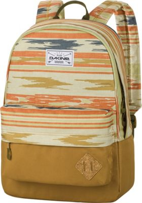 DAKINE 365 Pack 21L Sandstone - DAKINE Everyday Backpacks