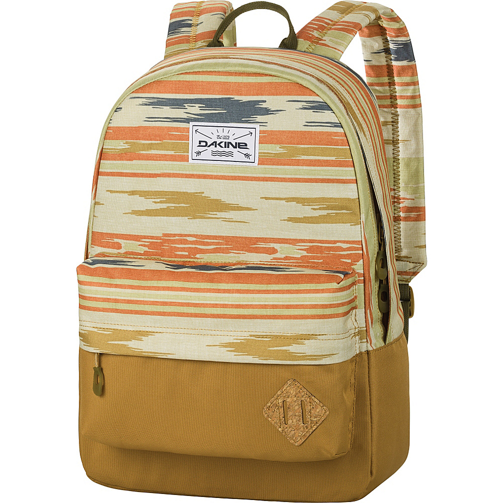 DAKINE 365 Pack 21L Sandstone DAKINE Everyday Backpacks