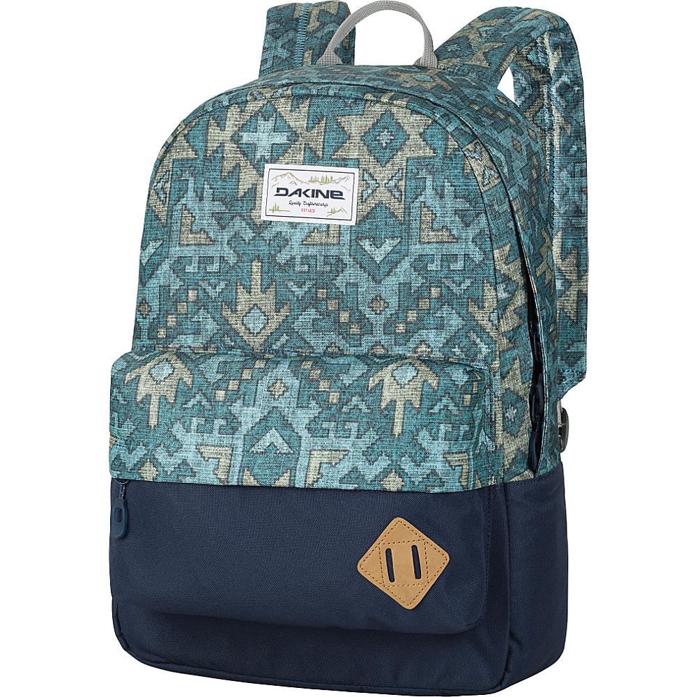 DAKINE 365 Pack 21L Scandinative - DAKINE School & Day Hiking Backpacks - Backpacks, School & Day Hiking Backpacks