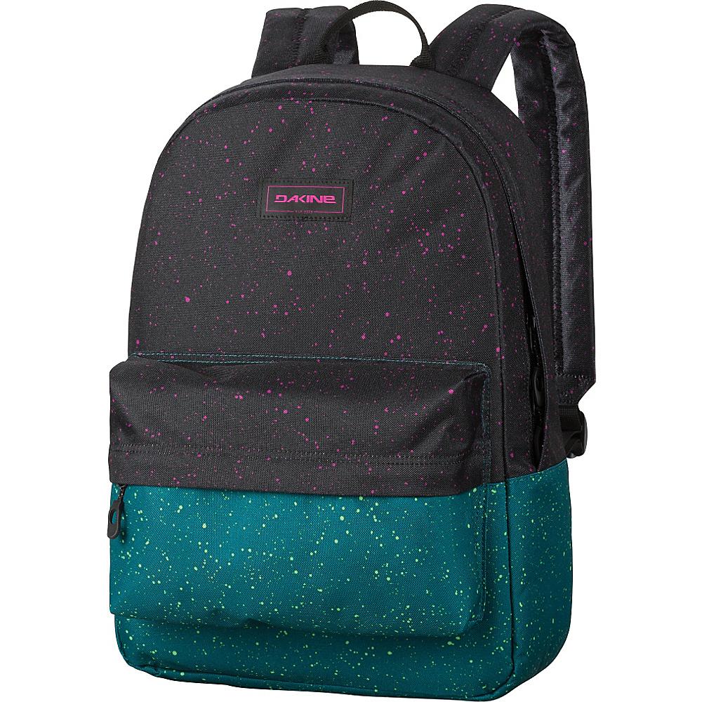 DAKINE 365 Pack 21L Spradical DAKINE Everyday Backpacks