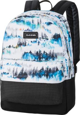 DAKINE 365 Pack 21L Tillyjane - DAKINE Everyday Backpacks