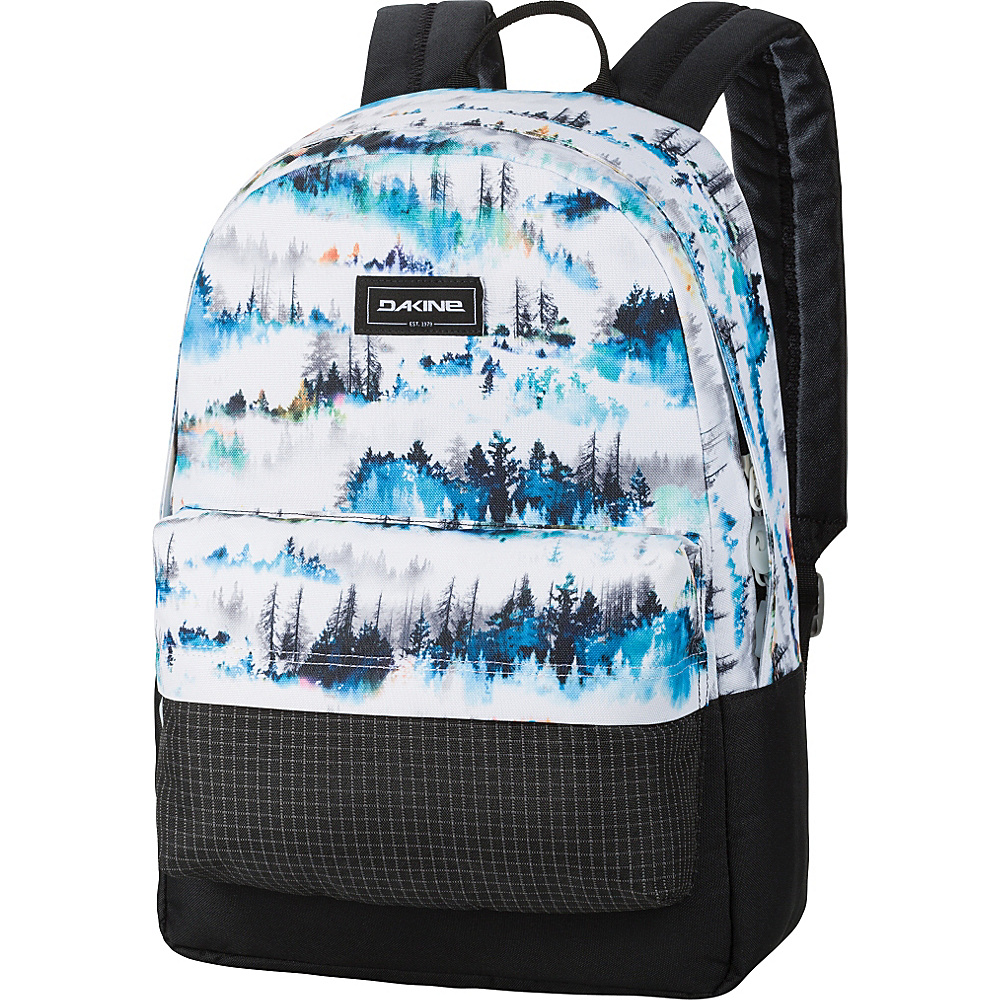 DAKINE 365 Pack 21L Tillyjane - DAKINE Everyday Backpacks - Backpacks, Everyday Backpacks
