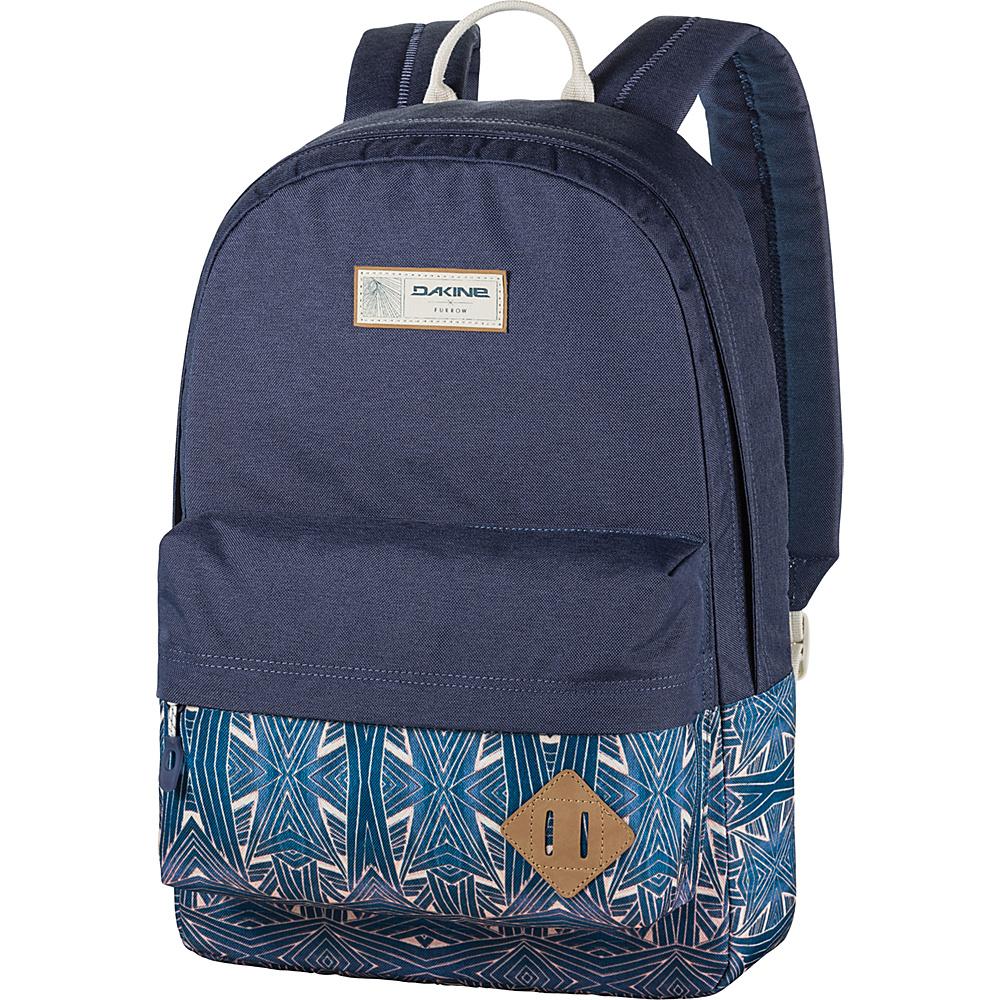 DAKINE 365 Pack 21L Furrow - DAKINE School & Day Hiking Backpacks - Backpacks, School & Day Hiking Backpacks