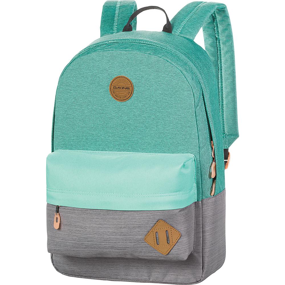 DAKINE 365 Pack 21L Solstice - DAKINE School & Day Hiking Backpacks - Backpacks, School & Day Hiking Backpacks