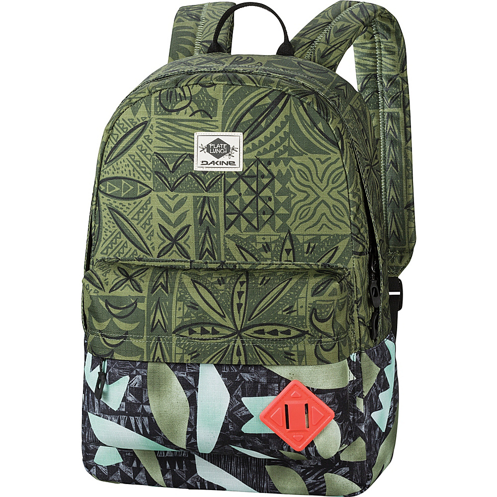 DAKINE 365 Pack 21L Plate Lunch - DAKINE Everyday Backpacks - Backpacks, Everyday Backpacks
