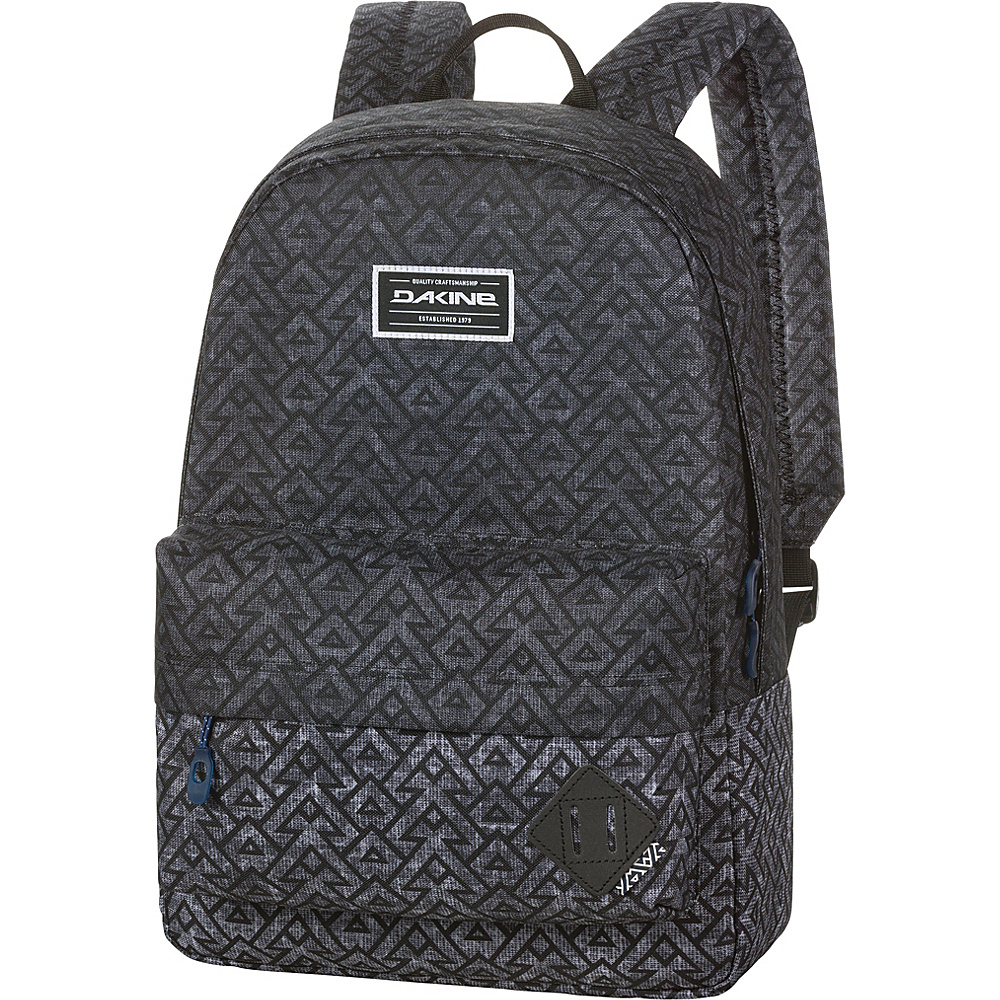 DAKINE 365 Pack 21L Stacked - DAKINE Everyday Backpacks - Backpacks, Everyday Backpacks