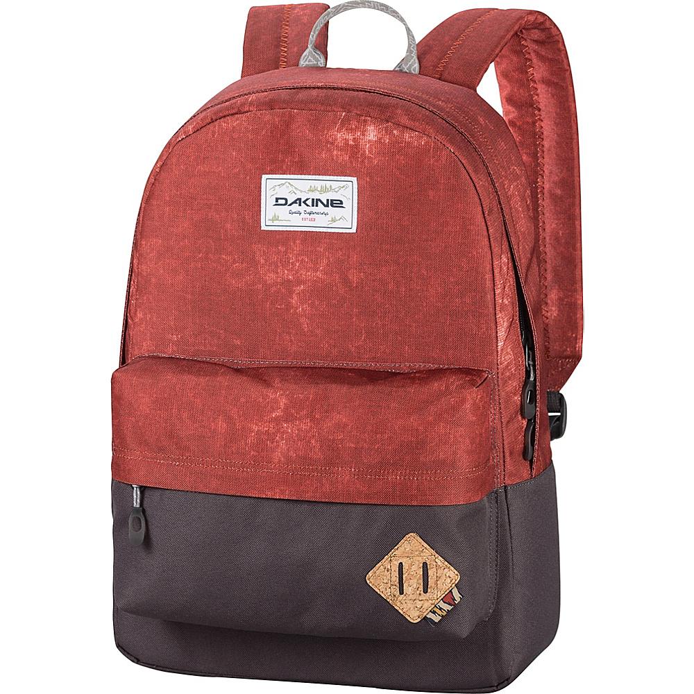 DAKINE 365 Pack 21L Moab - DAKINE School & Day Hiking Backpacks - Backpacks, School & Day Hiking Backpacks