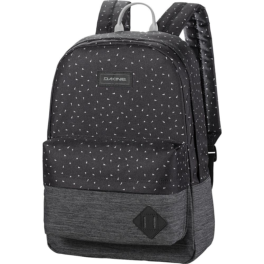 DAKINE 365 Pack 21L Kiki - DAKINE Everyday Backpacks - Backpacks, Everyday Backpacks