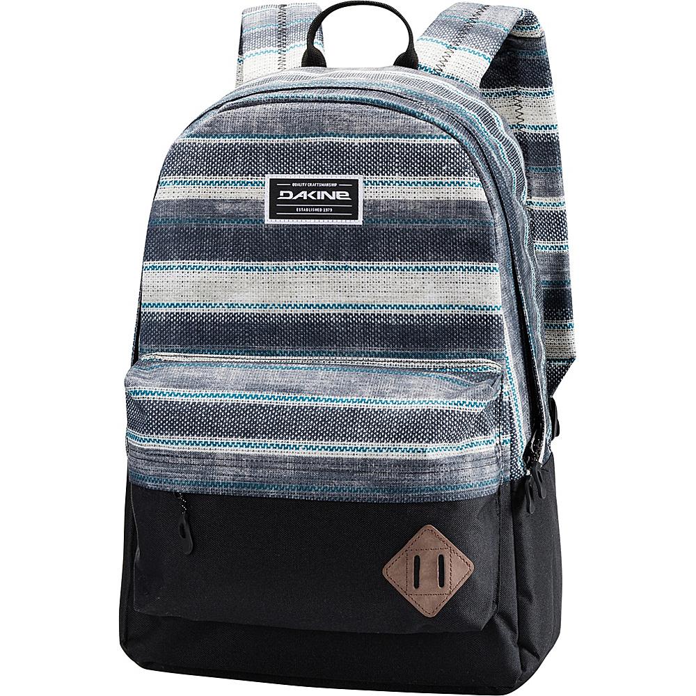 DAKINE 365 Pack 21L BAJA - DAKINE Everyday Backpacks - Backpacks, Everyday Backpacks