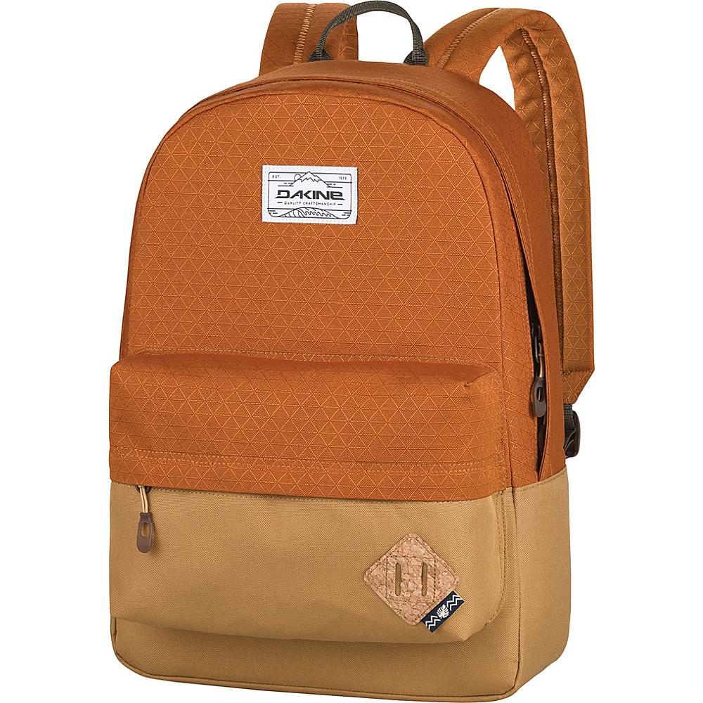 DAKINE 365 Pack 21L COPPER - DAKINE Everyday Backpacks - Backpacks, Everyday Backpacks