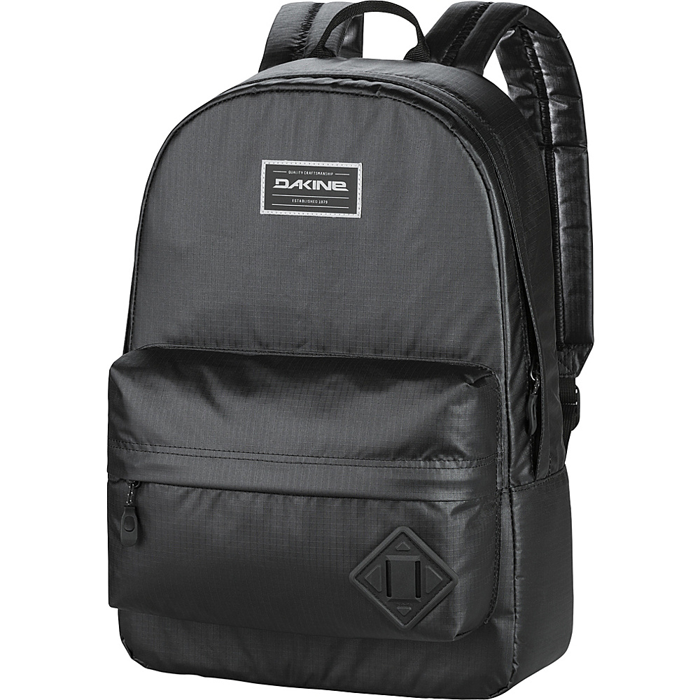 DAKINE 365 Pack 21L STORM - DAKINE Everyday Backpacks - Backpacks, Everyday Backpacks