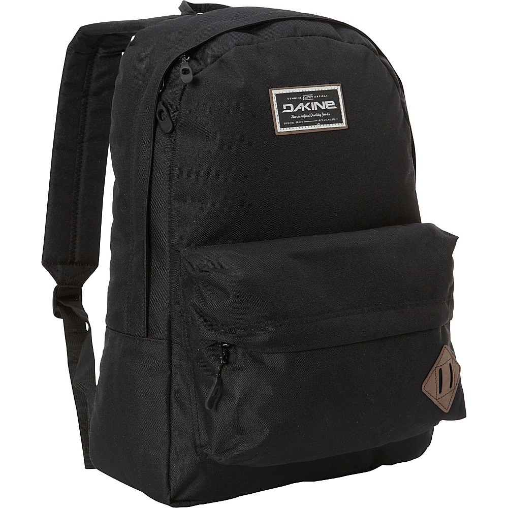 DAKINE 365 Pack 21L Black - DAKINE Everyday Backpacks - Backpacks, Everyday Backpacks