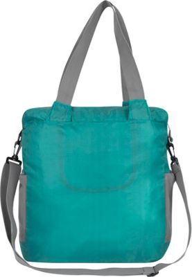travelon packable crossbody tote 7 colors packable bag new