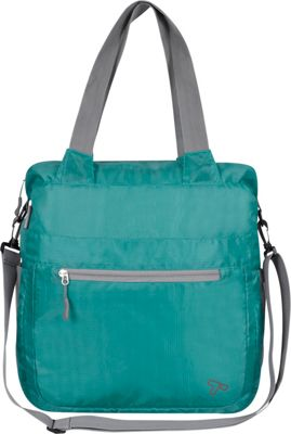 travelon packable crossbody tote 4 colors packable bag new