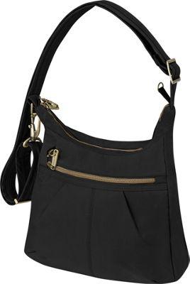 Travelon Shoulder Bags 106