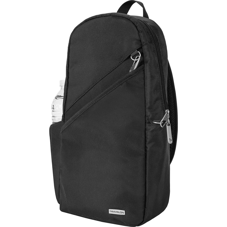 e8339d41f Travelon Anti Theft Classic Plus Tour Bag | The Shred Centre