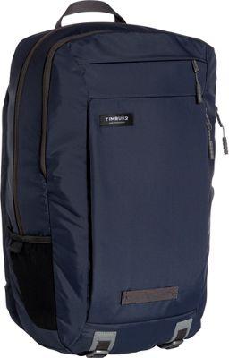 Timbuk2 Command Laptop Backpack Nautical - Timbuk2 Business & Laptop Backpacks