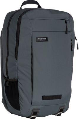 Timbuk2 Command Laptop Backpack Surplus - Timbuk2 Business & Laptop Backpacks