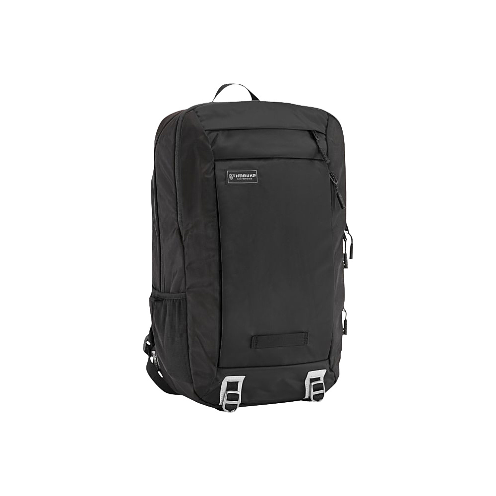 Timbuk2 Command Laptop Backpack Black Timbuk2 Laptop Backpacks