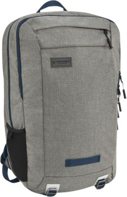 Timbuk2 Command Laptop Backpack Midway - Timbuk2 Laptop Backpacks