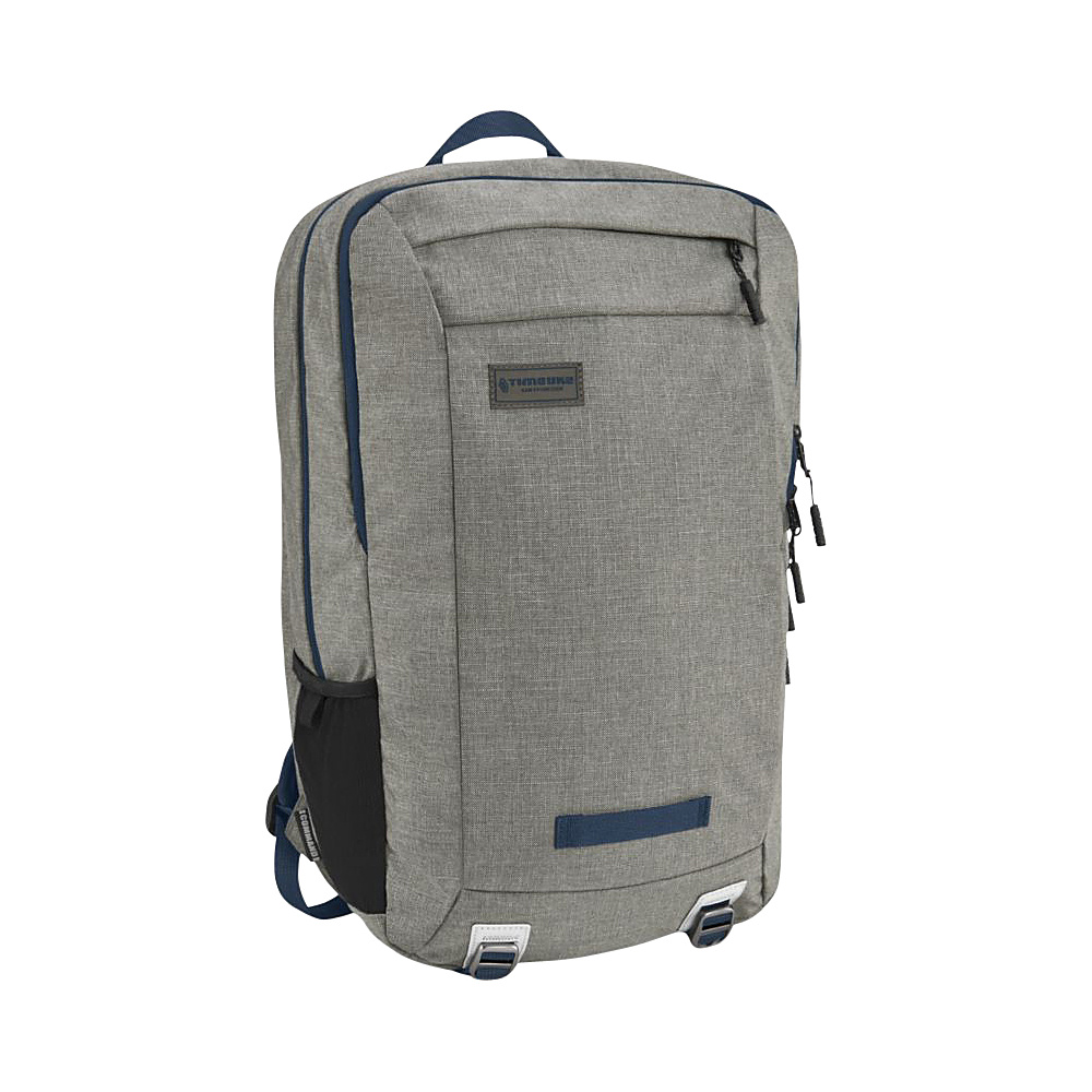 Timbuk2 Command Laptop Backpack Midway Timbuk2 Laptop Backpacks