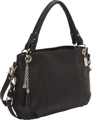 ClaireChase Andrea Tablet Handbag