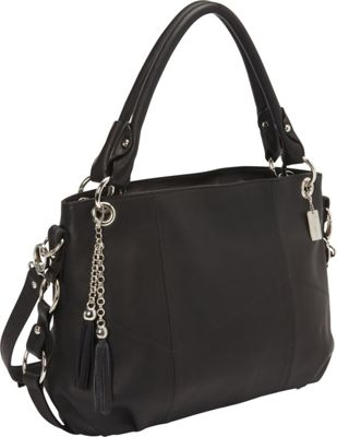 Find great deals on eBay for ebags handbags. Shop with confidence.