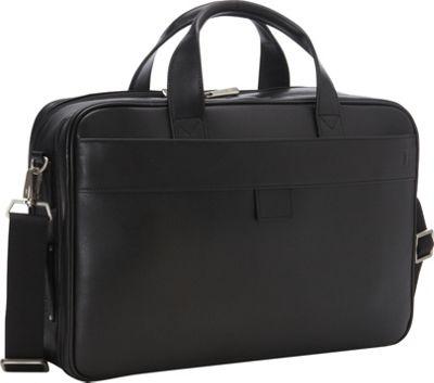 hartmann luggage case report Samsonite international sa is the world's largest travel luggage company,  hartmann ®, high sierra ®.