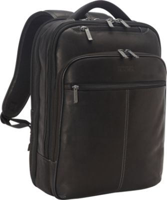 Laptop Travel Backpack kYSRT59a