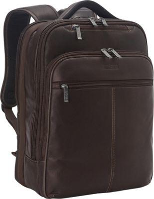 Business Laptop Backpacks - eBags.com