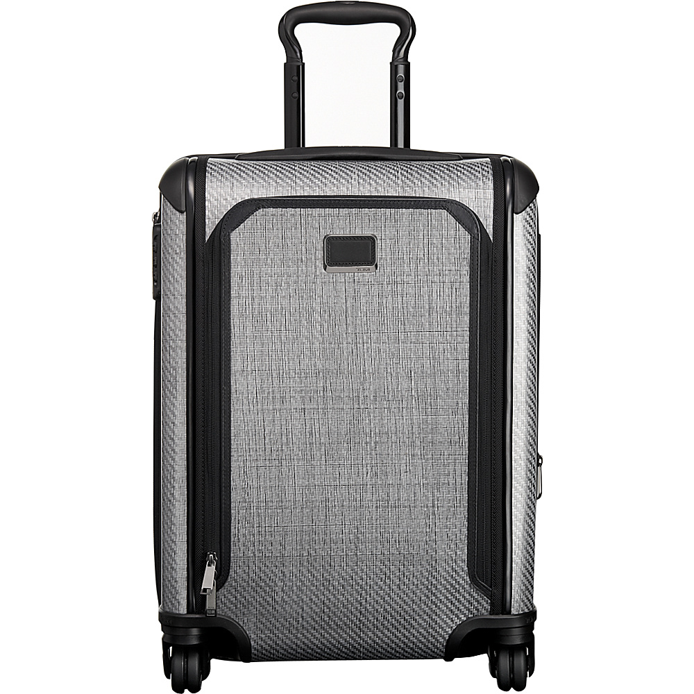 Tumi Tegra-Max Continental Expandable Carry-On Tegris - Tumi Hardside Carry-On
