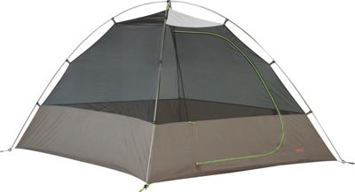 Kelty Grand Mesa 4 Tent Dark Blue - Kelty Outdoor Accessories