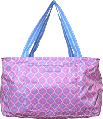 Image of All For Color Multipurpose Bin Good Catch - All For Color All-Purpose Totes