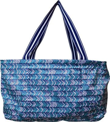 All For Color Multipurpose Bin Vacay This Way - All For Color All-Purpose Totes