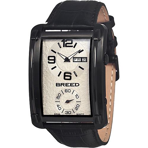 breed-aston-watch-silverblack-breed-watches