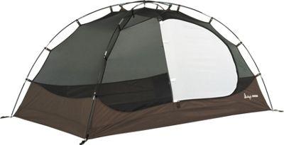 Slumberjack Trail Tent 2 White - Slumberjack Outdoor Accessories
