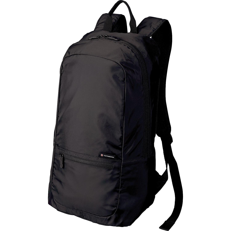Victorinox Packable Backpack Ebags Com